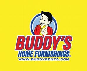 Buddy 39 S Home Furnishings Roanoke Va 24012 540 904 6633