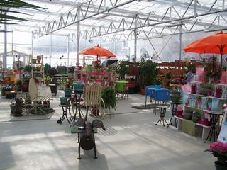walmart garden center - Walmart Lawn And Garden
