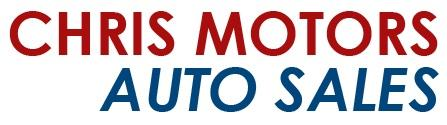chris motors auto sales decatur ga 30034 404 508 5454
