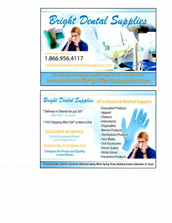 Dentist coupons orlando fl / B-tan big rapids coupons
