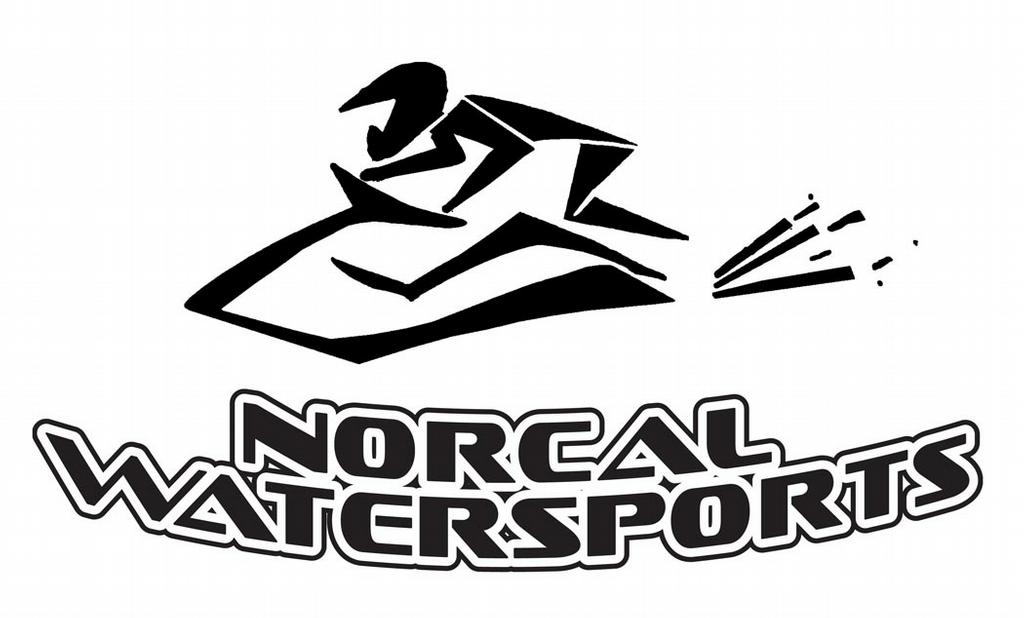 Norcal Watersports Anderson Ca 96007 530 378 4883