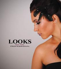 LOOKS Makeup Services and e-Shop