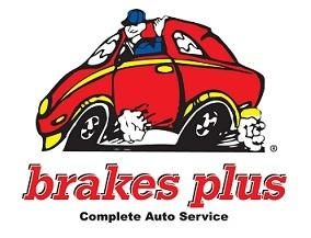 Omaha Auto Repair on Auto Repair Omaha Ne   Brakes Plus   Omaha Saddle Creek   Brakes Plus