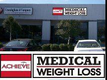 Nu image medical weight loss institute elgin il