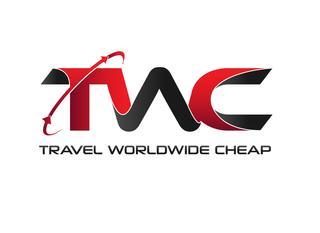 cheap traveling