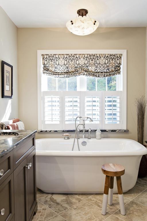 Kitchen Bath Design Construction West Hartford Ct