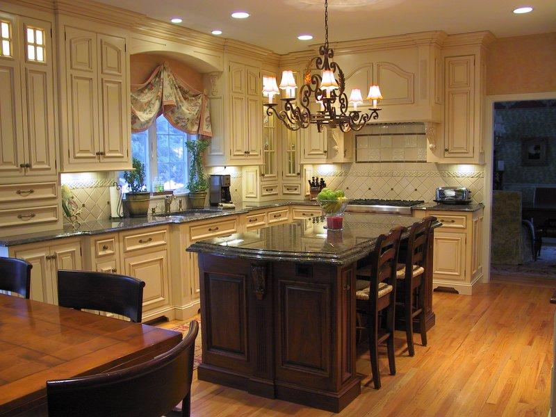 Pictures For Kitchen Bath Design Construction In West Hartford Ct 06107