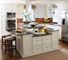 Pictures For Kitchen Bath Design Construction In West Hartford Ct 06107