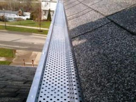 Brink Roofing - Erie PA 16511 - 814-898-4663