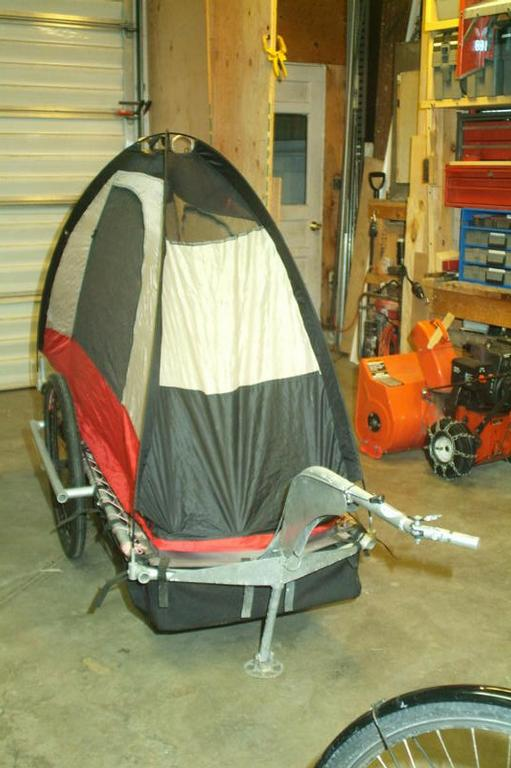 Replace Rv Awning
