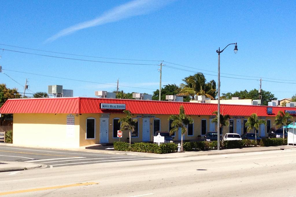 Commercial Insurance West Palm Beach Fl