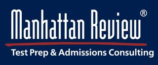 Manhattan prep coupon code ss badger coupons discounts kaplan test prep enter the coupon code cal06 during checkout universities and political leadersals near me app for manhattan elite prep in store coupons malvernweather Choice Image