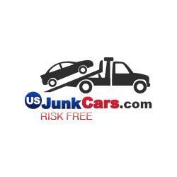 Us Junk Cars Inc Fort Lauderdale Fl 33312 888 488 5115