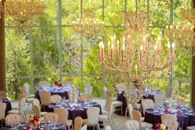Pictures for ashton gardens atlanta in buford ga 30518 for Wedding venues in buford ga