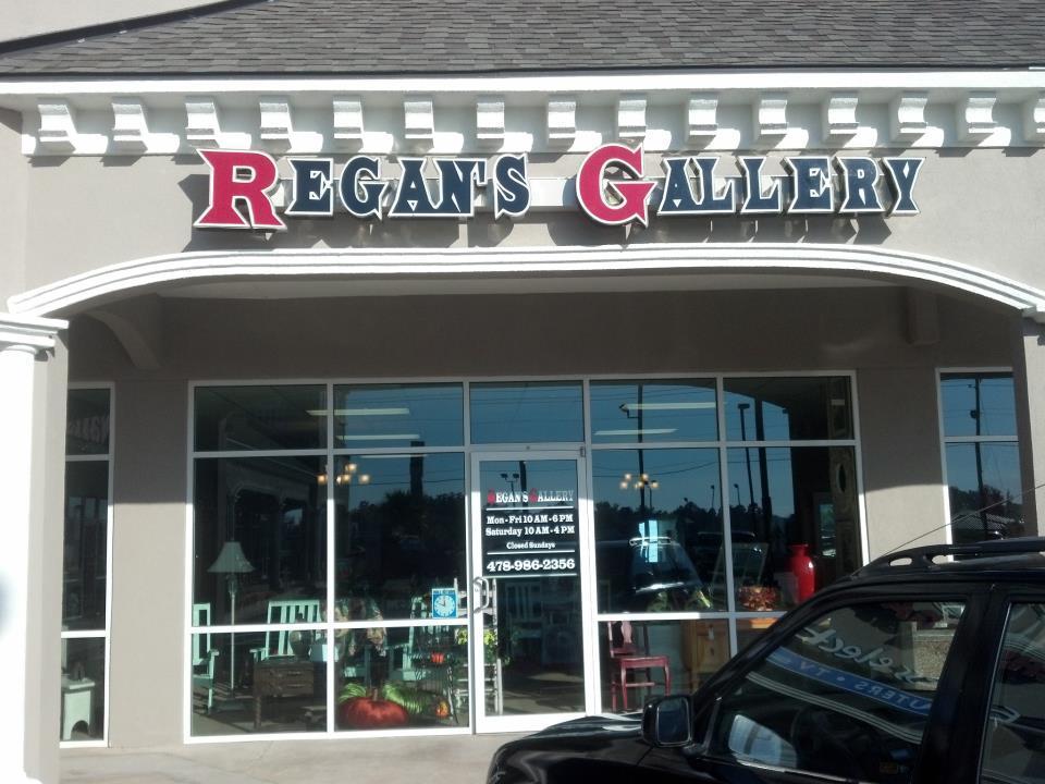 5 Best Antique Furniture Stores In Gray Ga