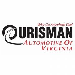 ourisman ford lincoln logo from ourisman ford lincoln of alexandria in alexandria va 22307. Black Bedroom Furniture Sets. Home Design Ideas