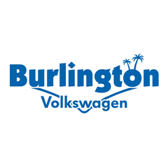 Burlington, NJ Merchants, Reviews, Photos, Coupons, Blogs, Information   MerchantCircle