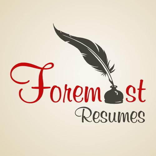 foremost resumes