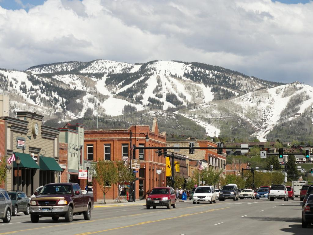 Steamboat Colorado Vacation Rentals Steamboat Springs Co