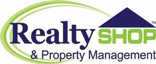 Realty Shop & Property Management