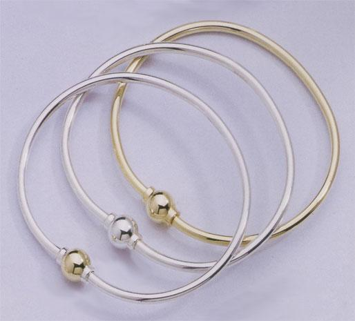 cape cod bracelets from marie 39 s jewelry in waterbury ct On marie s jewelry waterbury ct