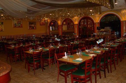 brazilian restaurants in newark nj online coupons rh ralalifunc twtalk176 info Newark NJ Ghetto brazilian restaurants newark nj