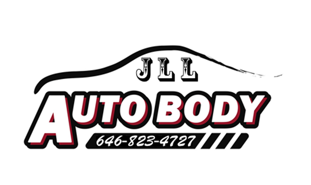 Auto Body Paint Jersey City Nj