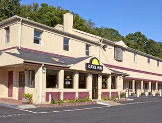 Hotels Near Hamden Ct