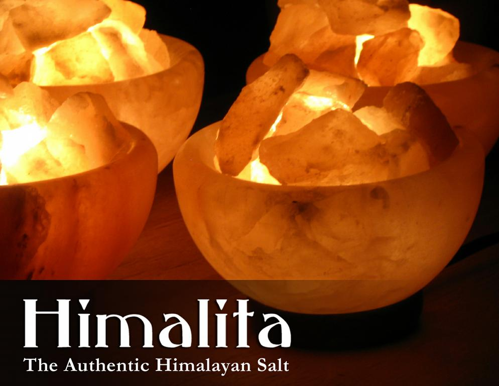 Himalayan Salt Lamp Turn Off : Pictures for Himalita - The Authentic Himalayan Salt in Los Angeles, CA 90064