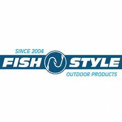 fish n style savage mn 55378 612 599 5432 fishing On fish n style