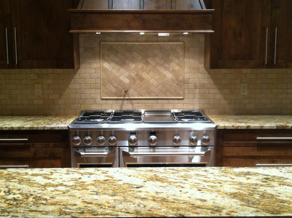 Pictures For New Creations In Tile amp Stone Denver CO 80220