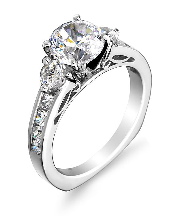 wedding rings chicago area