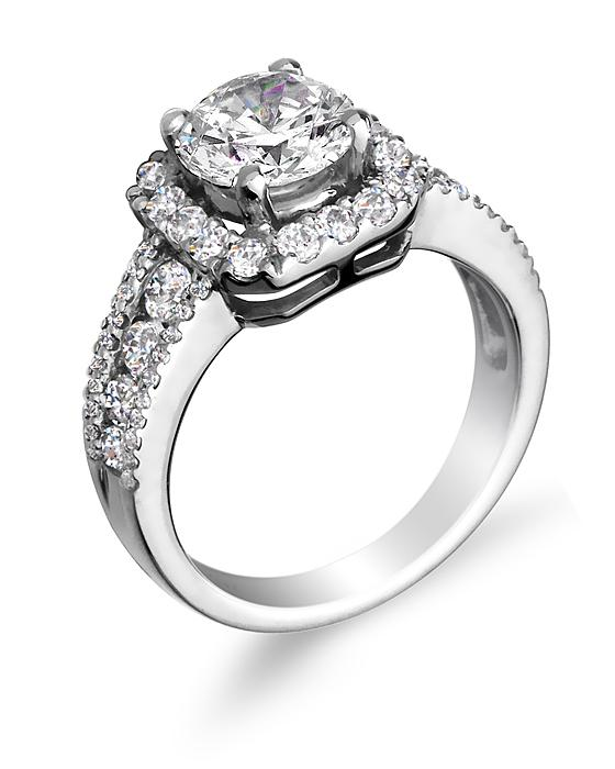 Pictures For Engagement Rings Chicago In Chicago, IL 60603