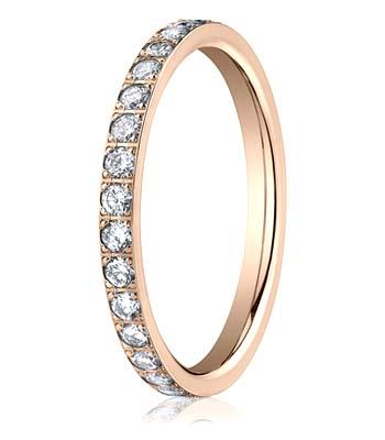 gold wedding rings chicago il 312 854 4444 by engagement rings chicago