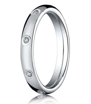 ... Wedding Rings Chicago Illinois 312-854-4444 by Engagement Rings