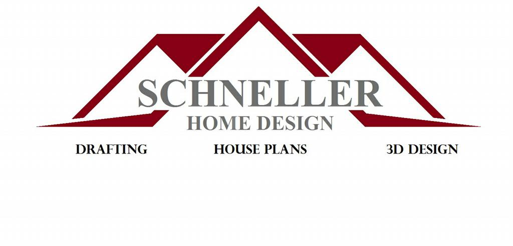 Beau Stunning Home Design Logos Photos   Decoration Design Ideas .