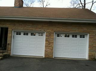 garage door repairs garage door repairs bergen county nj