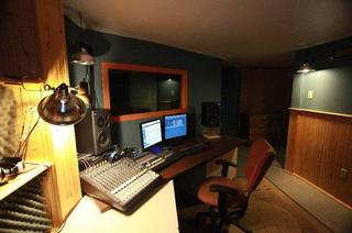 basement recording studio richmond va 23221 804 277 9542 music