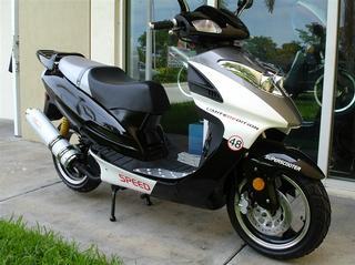 Electric racing go karts hialeah mxmotortoys in miami for Barbara motors inc hialeah fl