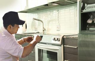 washing machine repair miami fl
