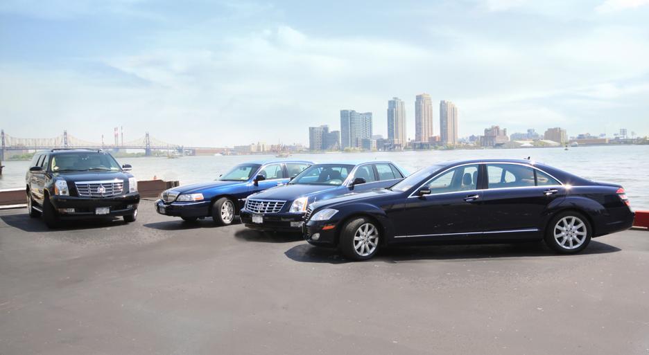 Exotic Car Rental Nyc >> Rent Escalade 2015 Nyc | Autos Post