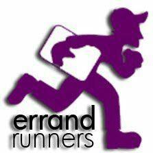 Az Errand Runners Llc Chandler Az 85248 602 377 1611