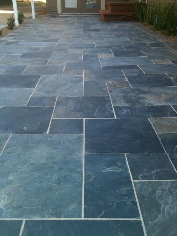Porch Flooring Designs In India Joy Studio Design
