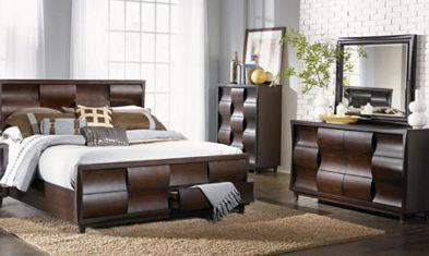 Cardi Furniture Bedroom Car Pictures - Car Canyon
