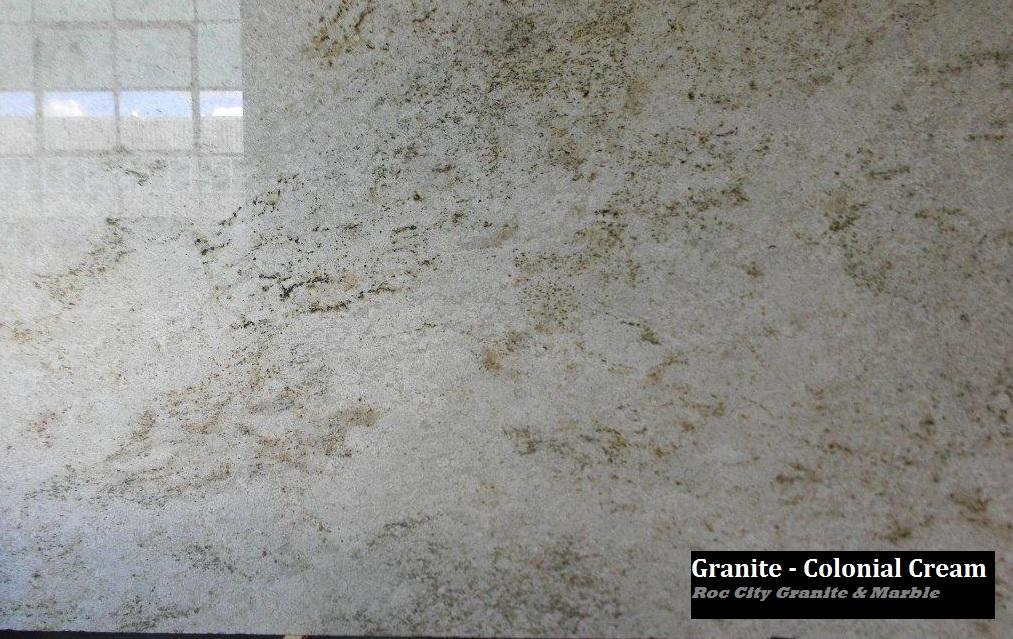 1000 Images About Granite Level 1 Kr Stone Inc On