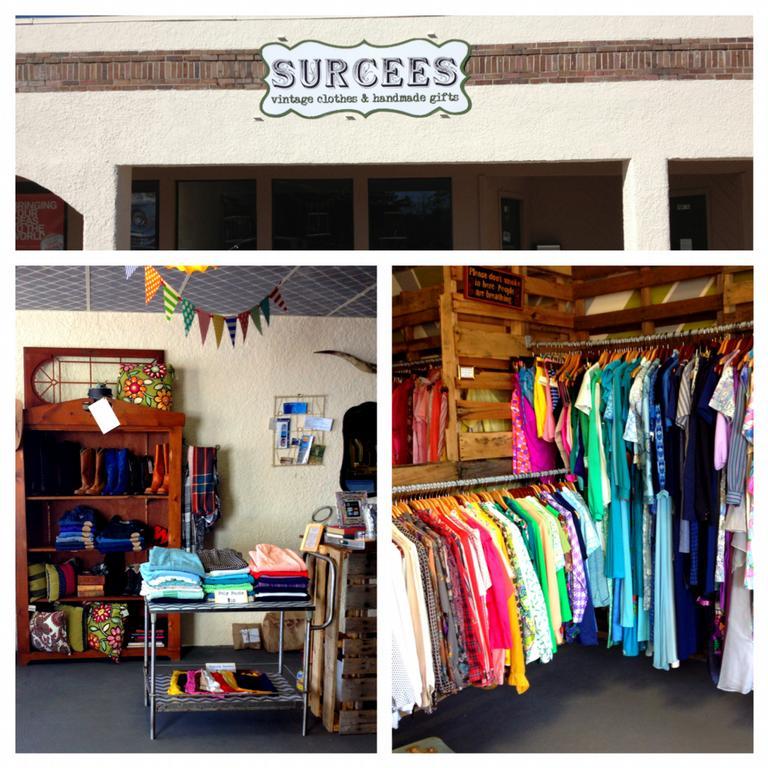 Thrift Stores North Myrtle Beach Sc