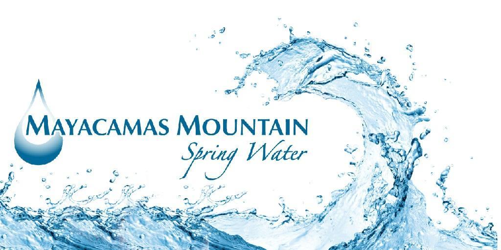 Business card mayacamas jpeg from mayacamas mountain spring water in by mayacamas mountain spring water colourmoves Choice Image