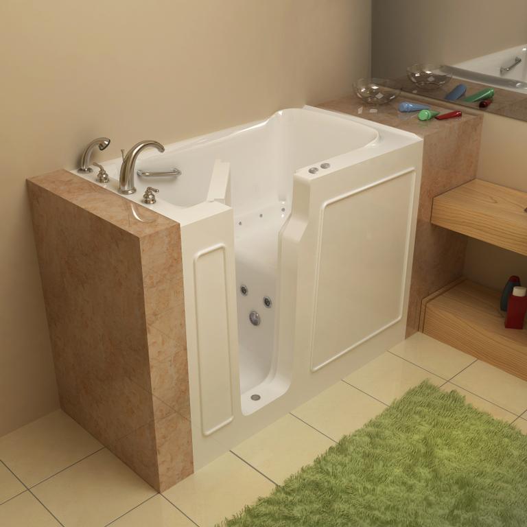 My home envy evansville in 47711 812 774 9630 for Bathroom remodel evansville in