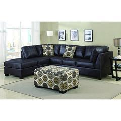 Modern Furniture Modern Design Furniture In Panama City Fl 32405