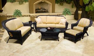 Casual Furniture Of Augusta Augusta Ga 30907 706 504 4547